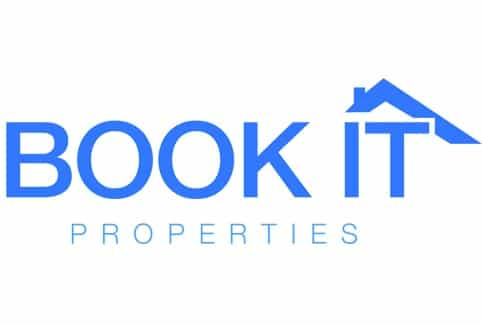 Book-It-Properties