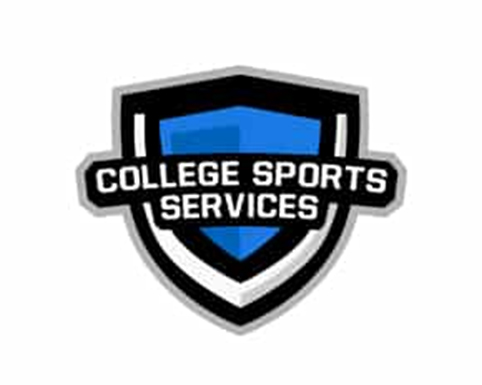 CollegeSportsServices_modify