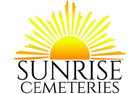 sunriseCemetaries