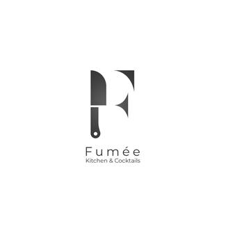Fumee Kitchen & Cocktails Logo