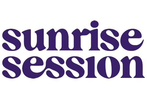 Sunrise Session