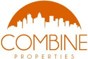 combineProperties