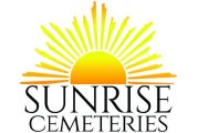 sunriseCemetaries